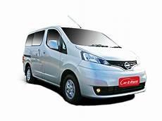 7 sitzer auto kaufen 7 sitzer auto ein auto f r 7 sitzer mieten kompakt vans