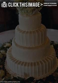 wedding cake icing buttercream diy wedding cake icing