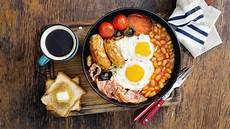 is breakfast really the most important meal of the day