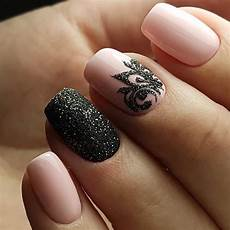 nail art 2853 best nail art designs gallery