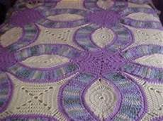 1000 images about crochet wedding blanket pinterest double wedding rings afghans and