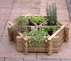 Herb Garden Design by 20 Great Herb Garden Ideas Home Design Garden