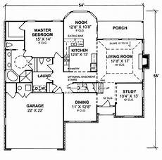 wheelchair accessible house plans traditional home plan 3 bedrms 2 baths 2176 sq ft