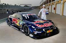 dtm 2017 wiki bmw team rmg s 11 dtm car now in bull livery
