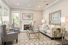 sherwin williams popular gray sw 6071 luxurious living rooms pinterest