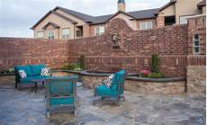 Plaza Villa Apartments Kansas City by Villas At The Plaza Joplin Mo Apartment Finder