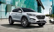 2020 hyundai tucson redesign 2020 hyundai tucson redesign interior and price 2018