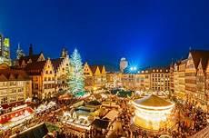 Weihnachtsmarkt Oldenburg 2017 - frankfurt photo gallery fodor s travel