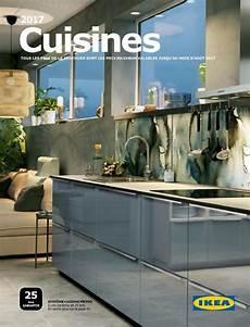 catalogue ikea maroc cuisine 2017 solde et promotion du
