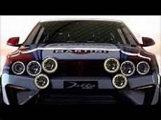 New Lancia Delta Hf Integrale 2018