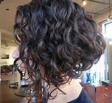 30 super inverted bob hairstyles bob hairstyles 2018 short hairstyles for women