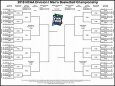 march madness 2019 where to watch record online applian technologies blog