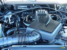 how cars engines work 2001 ford explorer sport trac engine control 2001 ford explorer sport 4 0 liter sohc 12 valve v6 engine photo 58138622 gtcarlot com