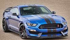 ford gt 2020 price 2020 ford mustang gt models car reviews rumors 2020 2021