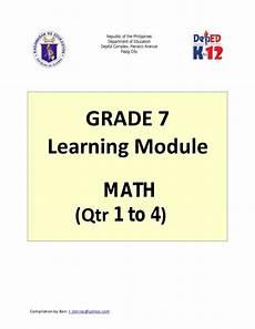 notation worksheet year 7 pdf sys