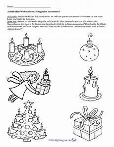 weihnachten und nikolaus teddylingua
