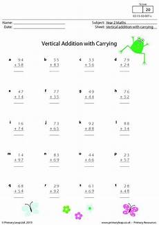 17 best images about maths printable worksheets primaryleap pinterest mental maths