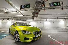 bmw m6 0 100 pp performance bmw m6 gran coupe 800 cavalli 0 100 it