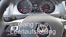 start stop automatik start stop automatik