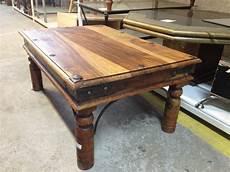 mes r 233 novations de meubles en bois