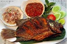10 Rekomendasi Tempat Wisata Kuliner Di Wonogiri
