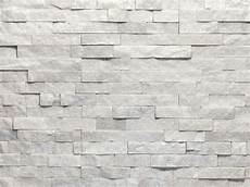Pietra Spaccata Kaufen Mischungsverh 228 Ltnis Zement