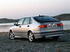 how can i learn about cars 1998 saab 9000 user handbook saab 9 3 1998 1999 2000 2001 2002 autoevolution