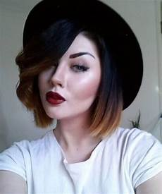 20 gro 223 e kurze haare ombre optionen frisuren haarfarben