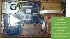 changer carte wifi pc portable pc portable asus r900 changer ventilateur