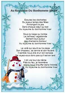 Chants De No 235 L Pour La Classe Mes Tresses D 233 Z 233 Colles