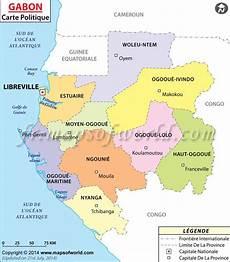 heure afrique du sud carte du gabon mapsinfrench cartedumonde carte du