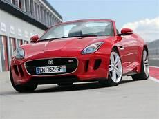 pub voiture jaguar fiche technique jaguar f type jaguar f type par 233 e