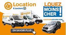 location voiture ée location voiture 5 euros par jour leclerc voitures