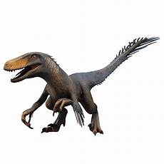 utahraptor jurassic world alive wiki gamepress