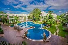 aziza paradise hotel princesa city compare deals