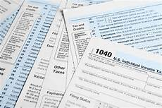 irs form s list of the most common federal irs tax forms