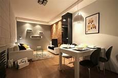 Remont Wymarzony Salon