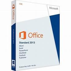microsoft office 2013 lizenzen product kaufen