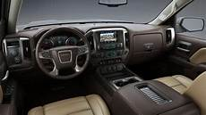 Gmc Interior 2017 1500 by 2017 Gmc 1500 Interior Image 4 How I Roll Gmc