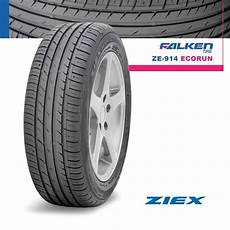 Falken Ziex Ze914 Ecorun - falken ziex ze914 ecorun wheel specialists inc