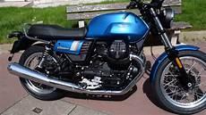 2017 04 moto guzzi v7 iii special zaffiro maur