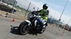 permis moto lille devenir conducteur de taxi moto quelles formations