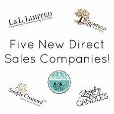 44 best new direct sales companies images on pinterest direct selling home business ideas and