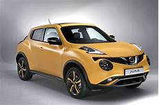 2016 Nissan Juke Pictures Information And Specs Auto