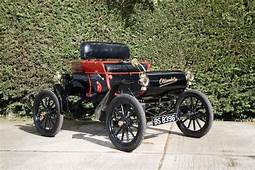 43 Best Vintage Cars 1903 Images On Pinterest  Old School