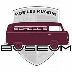 logo design f 252 r mobiles porsche museum 187 logo design