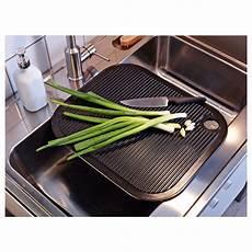 lavello angolare cucina ikea lavelli moderni e pratici