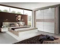 schlafzimmer weiss romana schlafzimmer sandeiche weiss hochglanz