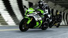 Kawasaki Zx 6r Backgrounds