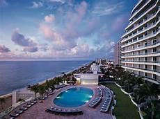 luxury hotels in fort lauderdale ealuxe com